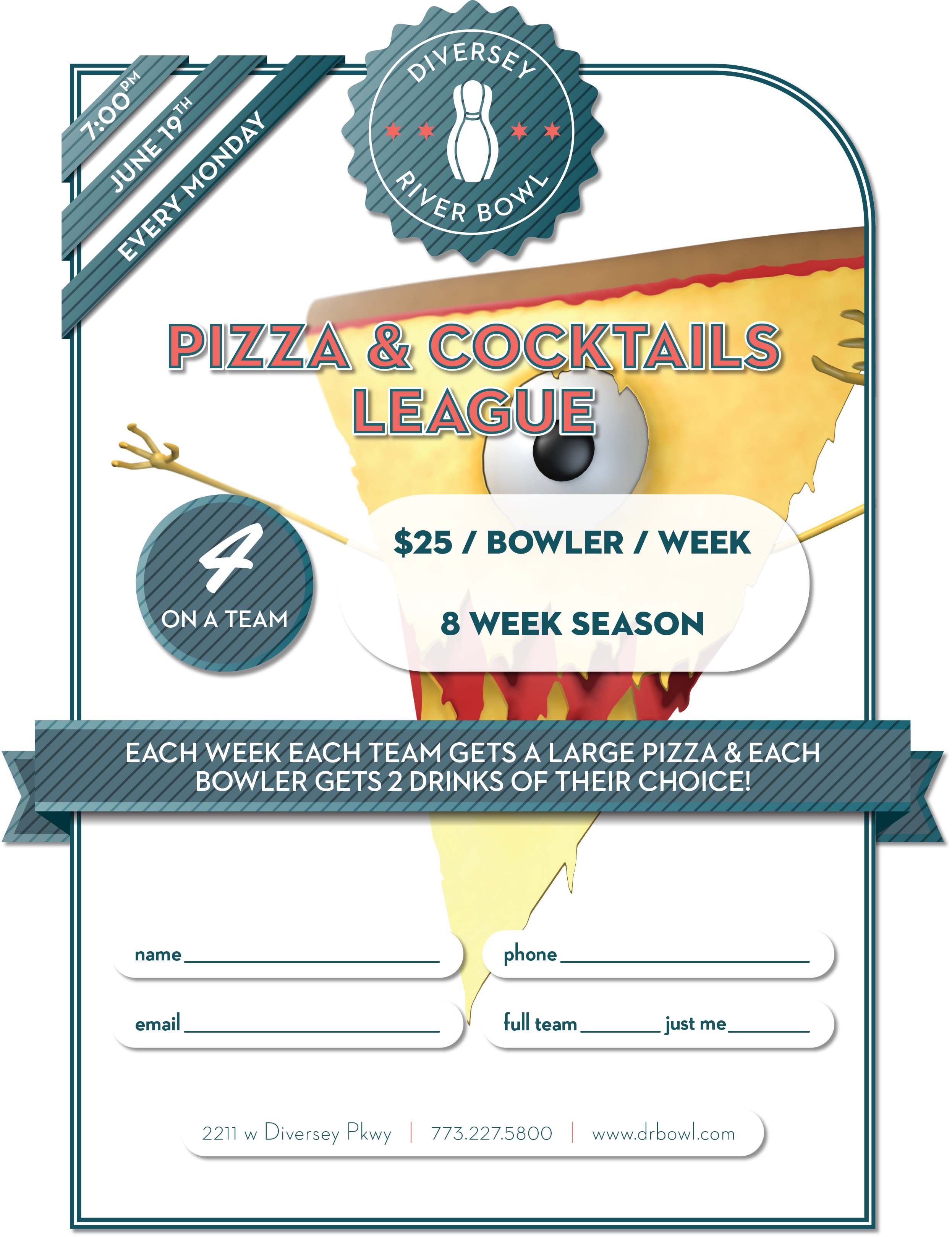 pizza-and-cocktails_flyer