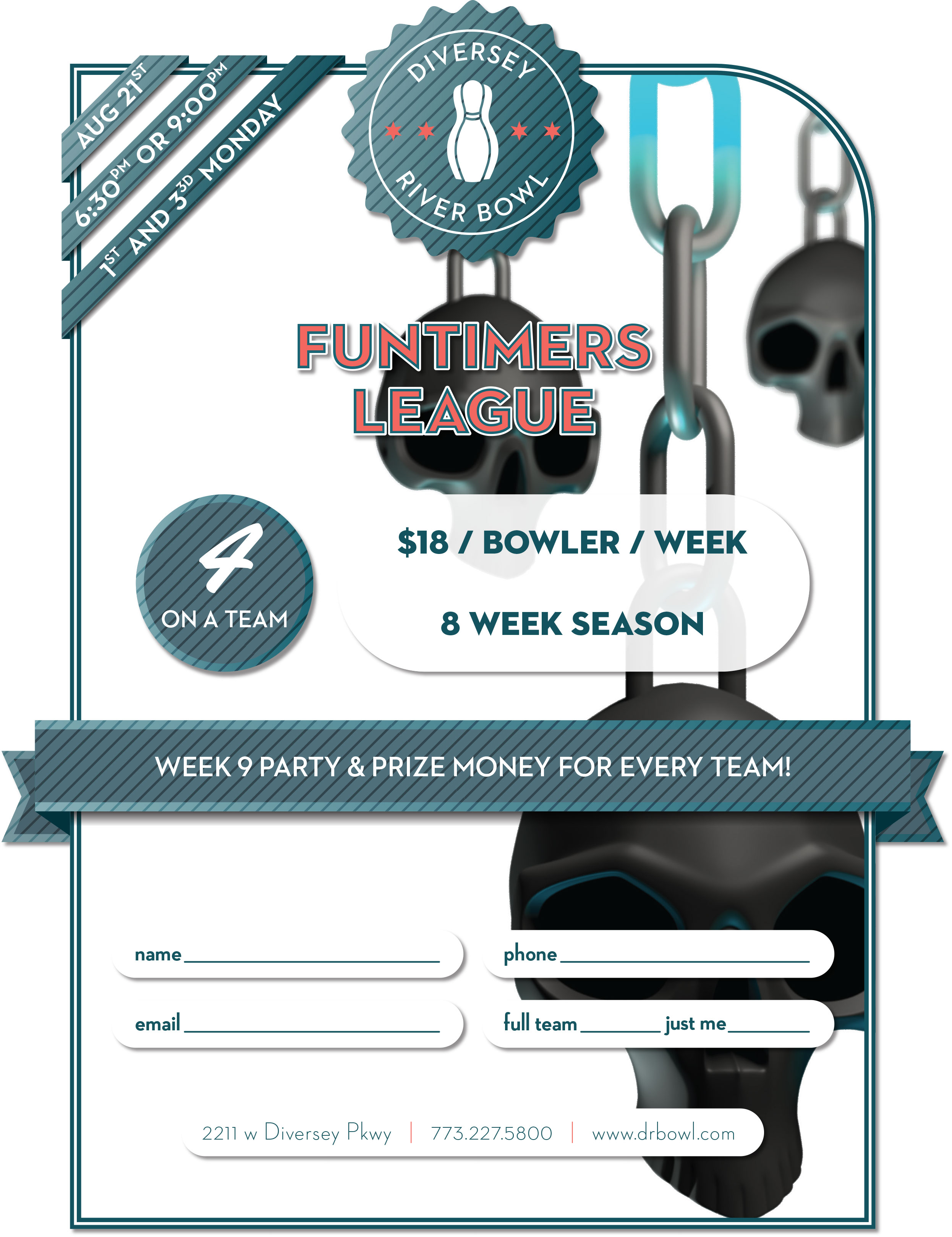 funtimers_league(6-23)