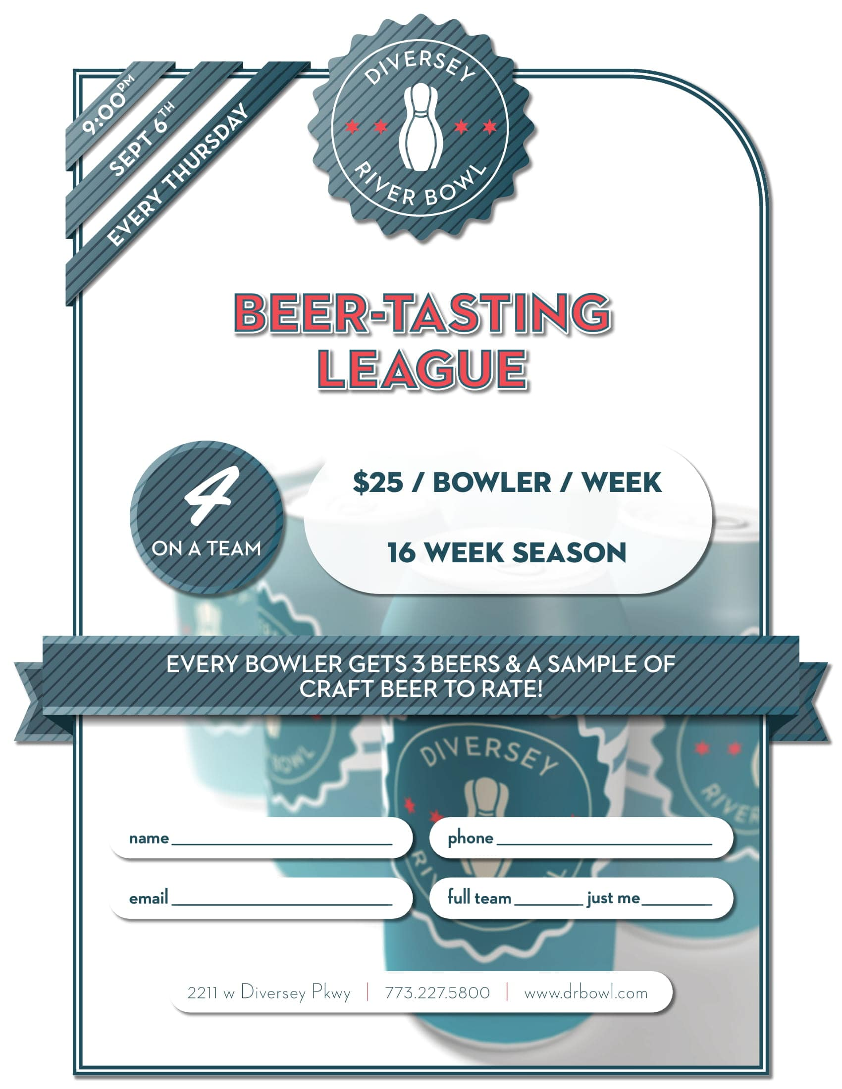 pizza-and-beer(9-24)_league_flyer (1)-1