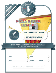 pizza-and-beer(9-24)_league_flyer-1-min