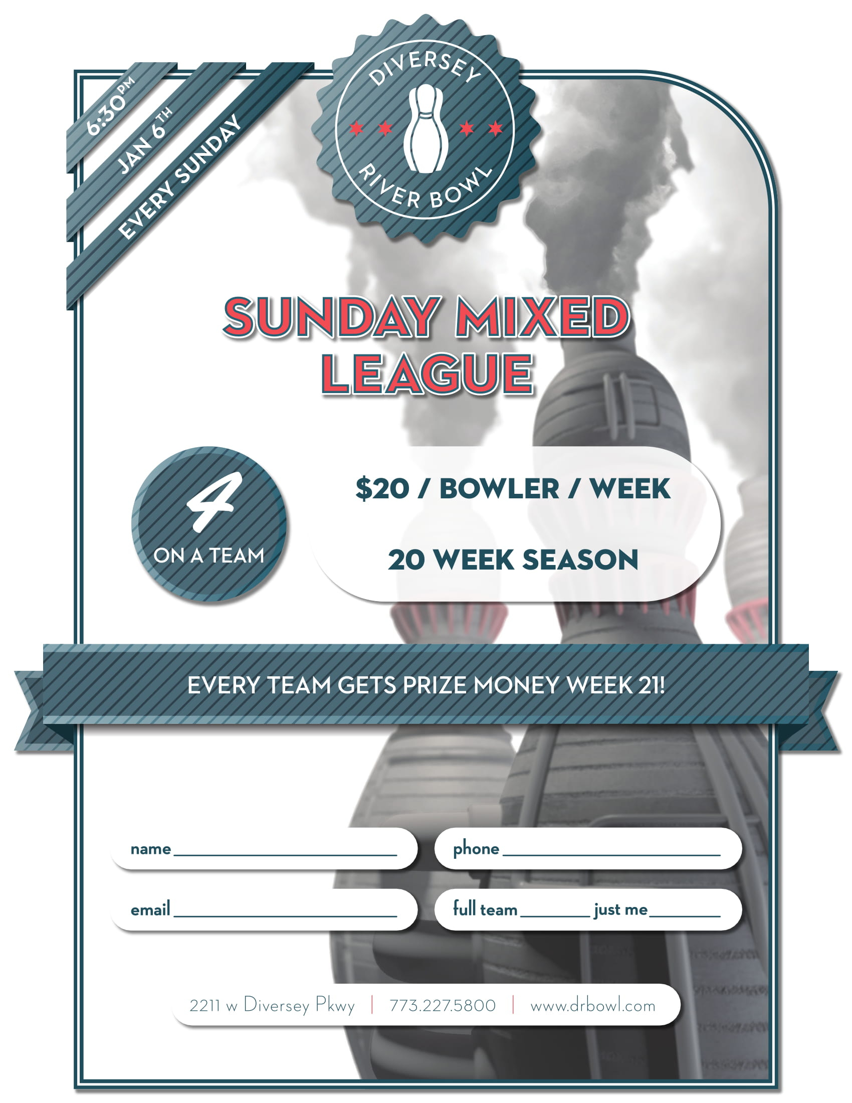 pizza-and-beer(9-5)_league_flyer-1-min